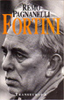 Cover of Fortini