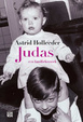 Cover of Judas
