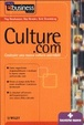 Cover of Culture