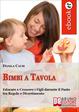 Cover of Bimbi a Tavola