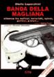Cover of Banda della Magliana