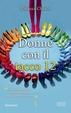 Cover of Donne con il tacco 12