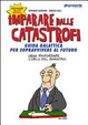 Cover of Imparare dalle catastrofi