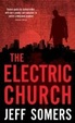 Cover of Electric Church
