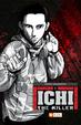 Cover of Ichi the Killer #1 (de 10)