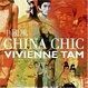 Cover of China Chic