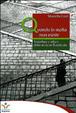 Cover of Quando la mafia non esiste. Malaffare e affari della mala in Basilicata