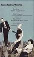 Cover of Nuovo teatro d'America