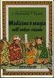Cover of Medicina e magia nell'antico oriente