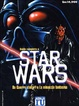 Cover of Guida completa a Star Wars