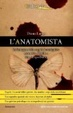 Cover of L'anatomista