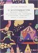 Cover of L'acchiapparime