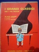 Cover of I grandi classici per i più piccini