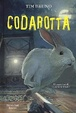Cover of Codarotta