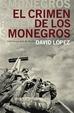 Cover of El Crimen De Los Monegros