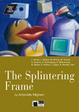 Cover of The Splintering Frame