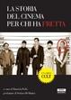 Cover of La storia del cinema per chi ha fretta