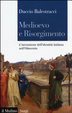 Cover of Medioevo e Risorgimento