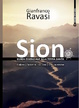 Cover of Sion