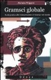Cover of Gramsci globale