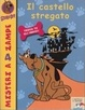 Cover of Il castello stregato