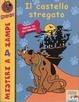 Cover of Il castello stregato