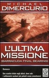 Cover of L'ultima missione