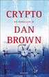 Cover of Crypto