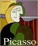 Cover of Picasso