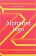 Cover of Alphabet Logo