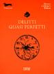 Cover of Delitti quasi perfetti