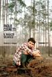 Cover of Il ragazzo selvatico