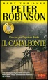 Cover of Il camaleonte