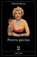 Cover of Povera piccina