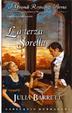 Cover of La terza sorella