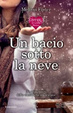 Cover of Un bacio sotto la neve