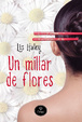 Cover of Un millar de flores