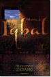 Cover of Storia di Iqbal