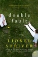 Cover of Double Fault