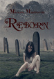 Cover of Reborn