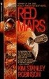 Cover of Red Mars