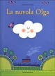Cover of La nuvola Olga