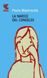 Cover of La narice del coniglio