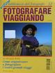 Cover of Fotografare viaggiando