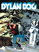 Cover of Dylan Dog n. 90