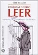 Cover of Conjugar el verbo leer