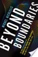 Cover of Beyond Boundaries