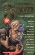 Cover of Tutte le storie di Frankenstein