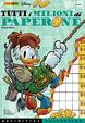 Cover of Tutti i milioni di Paperone Vol. 1