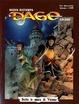 Cover of Dago Colore Nuova Ristampa n. 9